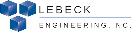 Lebeck Engineering, Inc.